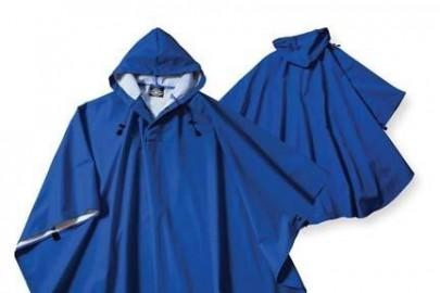 Một số lưu ý khi tìm mua áo mưa chất lượng cao