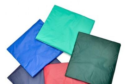 Sản xuất áo mưa chất lượng cao giả rẻ- Xưởng áo mưa Hưng Việt