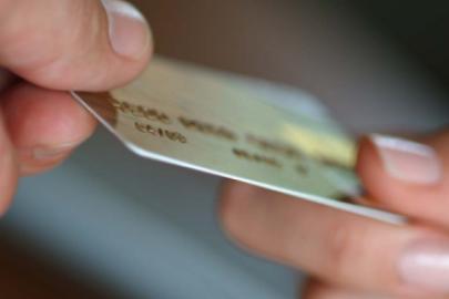 Vietcombank cảnh báo nguy cơ lừa đảo qua thẻ