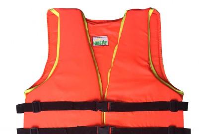 Địa chỉ sản xuất áo phao cứu hộ
