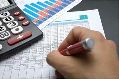 Những việc cần làm đầu năm khi lên kế hoạch tài chính cá nhân