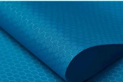 Cung cấp vải tráng PVC