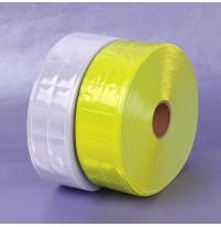 Dây phản quang nhựa 5cm