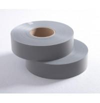 Dây phản quang vải 2,5cm