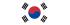 Túi xách nữ Hàn Quốc